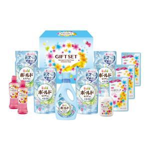 快気祝い 内祝い 液体洗剤  フレグランス ホームギフトセット   液体洗剤ギフト FG-80F gift-kingdom
