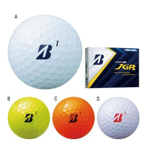内祝い 記念品 ゴルフ用品 スポーツ アウトドア |スポーツ&レジャー スポーツ TOUR B JGR ツアー ビー ジェイジィアール 8JWX|gift-kingdom