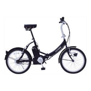 景品 折たたみ自転車 |フィールドチャンプ ノーパンク電動アシストFDB20E | 折りたたみ自転車 KH-DCY310NE|gift-kingdom