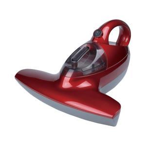 景品 掃除機 クリーナー |お掃除家電 お布団用掃除機606 | ふとんクリーナー LSJ-606|gift-kingdom