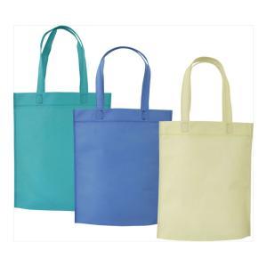 エコバッグ  エコバッグ&雑貨 newカラフルトートバッグ E2823 色柄指定不可 gift-kingdom