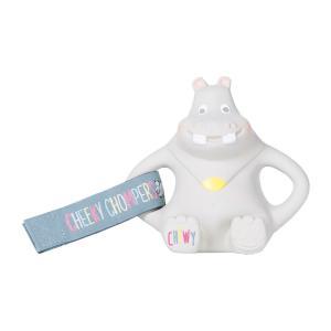 ご出産祝い おもちゃ玩具 |チュウイ 歯固め | 育児用品 ご出産祝い 12393251|gift-kingdom