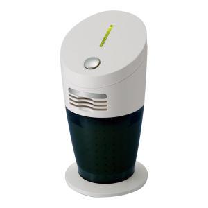 景品 加湿器 |加湿器 アロマ リフレア RZ-2504|gift-kingdom