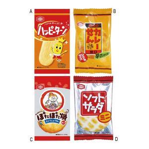 ■お問合せNo:ori0656410819 ■商品名:亀田製菓 1枚 おせんべい商品 ■管理用番号:...