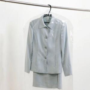 バッグハンガー |洋服カバー50枚セット(ショートサイズ) ori1381551819|gift-kingdom