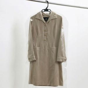 バッグハンガー |洋服カバー50枚セット(ロングサイズ) ori1381551826|gift-kingdom