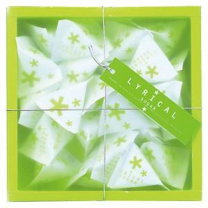 粗品 食品  リリカル   シュガー LY-3 gift-kingdom