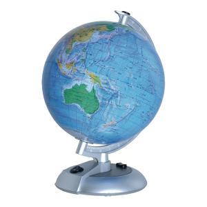 お祝い おもちゃ玩具 |地球儀 天球儀 KG-200CE|gift-kingdom