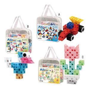 お祝い おもちゃ玩具 |おもちゃ おもちゃ ブロック 54ピース 76543|gift-kingdom