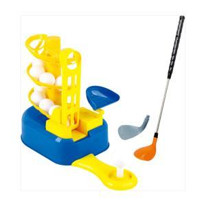 お祝い おもちゃ玩具 |玩具 ゴルフトレーナー | おもちゃ玩具 幼児 お祝い TY-0187|gift-kingdom