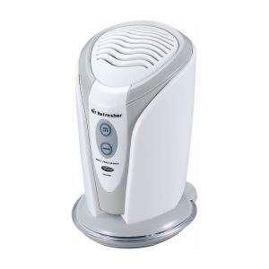 景品 空気清浄機 |ミニオゾンリフレッシャー AY-8338|gift-kingdom