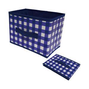 記念品 長傘 お祝い プレゼント |折りたためる収納BOX SJ-26B|gift-kingdom