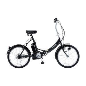 ビンゴ 景品 折たたみ自転車 |フィールドチャンプ 自転車 電動アシスト折りたたみ KH-DCY310NE|gift-kingdom
