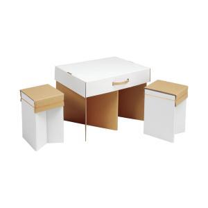 保冷バッグ |組み立て式 テーブルチェアー どこでも2人席 ori3171040329|gift-kingdom