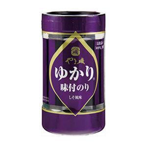 海苔詰め合わせ |販促 ごあいさつ品 やま磯 ゆかり味のりカップ | 食品 低単価 ノベルティ 粗品 ORI3182042072|gift-kingdom