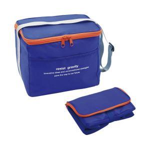 保冷バッグ |クーラーバッグ ボックス (折り畳み) | クーラーバッグ H2680|gift-kingdom