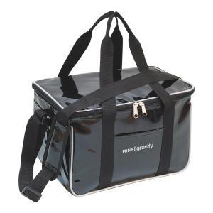 保冷バッグ |クーラーバッグ ボックス エナメル | クーラーバッグ H2602|gift-kingdom
