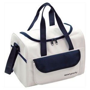 保冷バッグ |クーラーバッグ ボックス レジャー | クーラーバッグ H2661|gift-kingdom