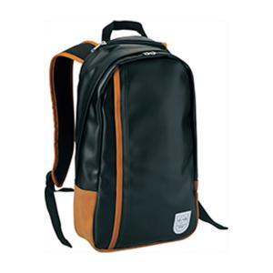 カジュアルバッグ |ビジネスバッグ リュックサック(タブレット対応) H2550|gift-kingdom