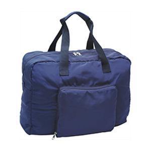 セカンドバッグ メンズ |折りたたみバッグ H3060|gift-kingdom