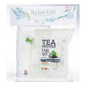 紅茶ギフト リラックス ギフト RG-115