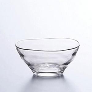 鉢 ボール 食器 ギフト |ゆらら 小鉢 X 3個 ( 鉢 ) P-6322|gift-kingdom