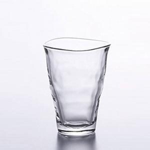 酒器 焼酎グラス おしゃれ 食器 ギフト |アデリア タンブラーM X 3個 | 日本酒グラス | ゆらら P-6653|gift-kingdom