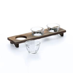 酒器 焼酎グラス おしゃれ 食器 ギフト |アデリア てびねり三味三昧 | 日本酒グラス | Tebineri S-5408|gift-kingdom