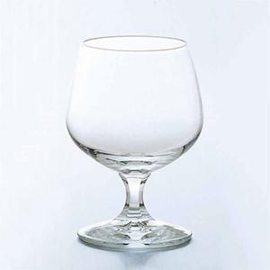 ワイングラス おしゃれ 食器 ギフト |アデリア 大ブランデー X 6個 ( ワイングラス ) | Aライン 679|gift-kingdom