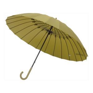 記念品 長傘 お祝い プレゼント |mabu 超軽量24本骨傘モダン | 洋風蛇の目傘 SMV-40284|gift-kingdom