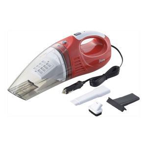 カークリーナー 掃除機 |エレット カークリーナー(Wet & Dry) | 車 掃除機 ET-02|gift-kingdom