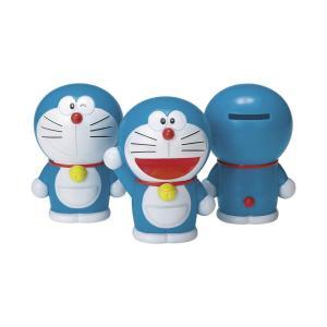 お祝い おもちゃ玩具 |ドラえもん 貯金箱 指定不可 1235-04 指定不可|gift-kingdom
