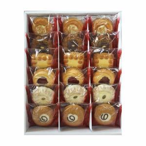 法人ギフト クッキー詰め合わせ お中元 御中元 お手土産 お年賀 |栄光堂製菓 ロシアケーキ | 洋菓子詰合せ R18|gift-kingdom