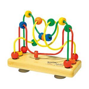 ご出産祝い おもちゃ玩具 |ボーネルンド ルーピング ウーギー JT1520