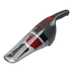 カークリーナー 掃除機 |ブラック+デッカー ブラック + デッカー ダストバスターオート | 掃除機 ハンディ NV1210AV|gift-kingdom