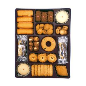 ■お問合せNo:ori6201001005■商品名:泉屋東京店 スペシャルクッキーズ A-515 [...