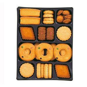 ■お問合せNo:ori6201001043■商品名:泉屋東京店 スペシャルクッキーズ A-210 [...