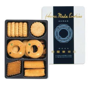 ■お問合せNo:ori6201001067■商品名:泉屋東京店 スペシャルクッキーズ A-100 [...