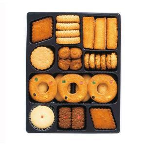 ■お問合せNo:ori6201001081■商品名:泉屋東京店 スペシャルクッキーズ A-300 [...