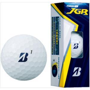 景品 ゴルフ用品 |ブリヂストン TOURB JGR | ゴルフ用品 ボール 8JWY|gift-kingdom