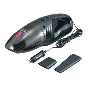 カークリーナー 掃除機 |カー用品 2WAY カークリーナー | 車 掃除機 16247|gift-kingdom