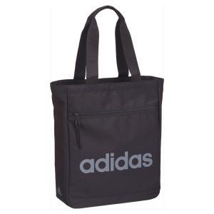 トートバッグ メンズ |アディダス adidas トートバッグ 26885-01・957