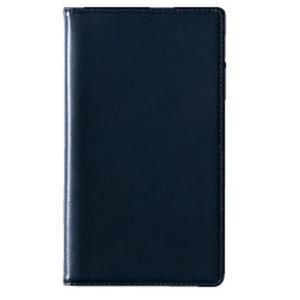 手帳 ノート  パイロット B6スリムバインダー手帳   6 well バインダーノート PB601-150-B gift-kingdom