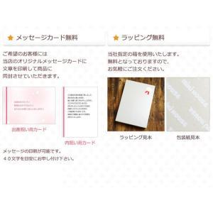 出産祝い 出産祝 ミキハウス mikihouse ダブルB ベビー食器セット ギフトセット|gift-one|02