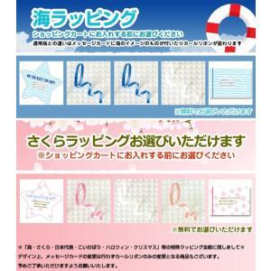 おむつケーキ オムツケーキ ミキハウス 使用 出産祝い 名前入り 2段 おむつケーキ|gift-one|12