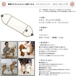 おむつケーキ オムツケーキ 出産祝い 出産祝 はらぺこあおむし 3段 おむつケーキ|gift-one|09