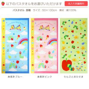 おむつケーキ オムツケーキ 出産祝い 出産祝 はらぺこあおむし 3段 おむつケーキ|gift-one|04