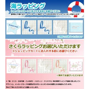 おむつケーキ オムツケーキ 出産祝い 出産祝 アンパンマン 3段 おむつケーキ|gift-one|13