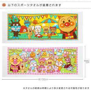おむつケーキ オムツケーキ 出産祝い 出産祝 アンパンマン 3段 おむつケーキ|gift-one|05