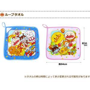 おむつケーキ オムツケーキ 出産祝い 出産祝 アンパンマン 3段 おむつケーキ|gift-one|06